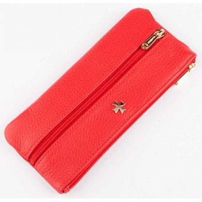 Сопутствующие товары  Vasheron 9276-N.Polo-Red