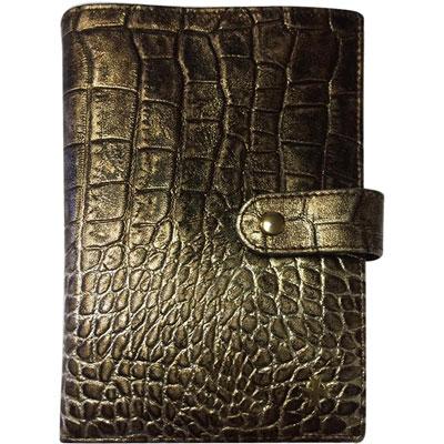 Сопутствующие товары Vasheron 9643-Bronze