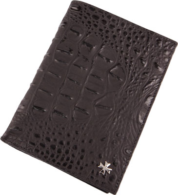 Сопутствующие товары Vasheron 9672-N.Bambino-Black