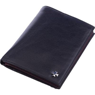 Сопутствующие товары Vasheron 9672-N.Vegetta-Black