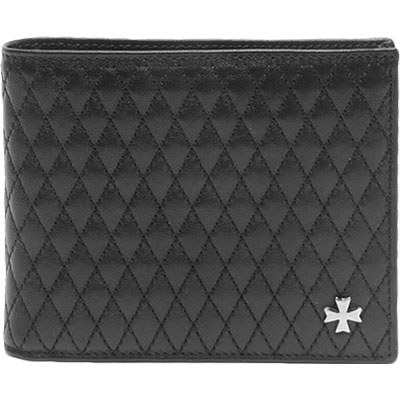 Сопутствующие товары Vasheron 9675-Capitoni-Black