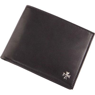 Сопутствующие товары Vasheron 9675-N.Palermo-Black