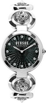 fashion наручные  женские часы Versus S7501-0017. Коллекция Peking Road