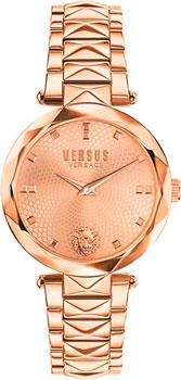 fashion наручные  женские часы Versus SCD14-0016. Коллекция Coventgarden