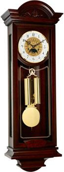мужские часы Vostok Clock M11004-44. Коллекция Настенные часы