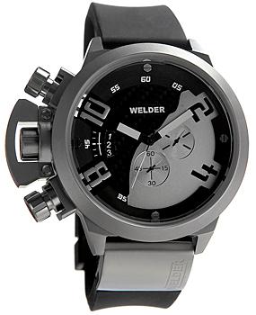 мужские-часы-welder-3205-коллекция-k24