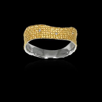 Золотое кольцо  10051