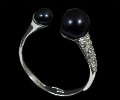 Золотое кольцо  11000