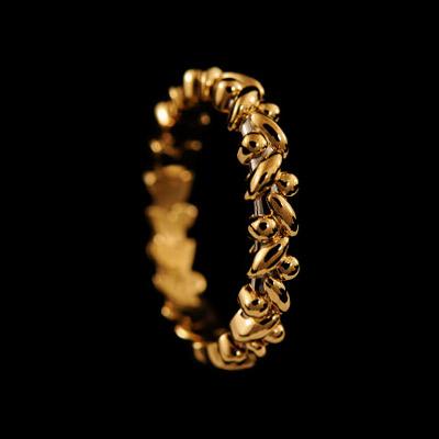 Золотое кольцо  11630