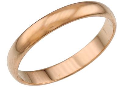 Золотые серьги  13000035