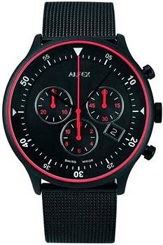 Купить Часы мужские fashion наручные  мужские часы Alfex 5673-670. Коллекция Fashion Move  fashion наручные  мужские часы Alfex 5673-670. Коллекция Fashion Move