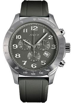 fashion наручные  мужские часы Alfex 5680-805. Коллекция Fashion Move