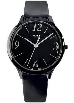 fashion наручные  женские часы Alfex 5701-858. Коллекция Modern classic