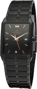 Купить Часы мужские Швейцарские наручные  мужские часы Appella 215.07.0.0.04. Коллекция Classic  Швейцарские наручные  мужские часы Appella 215.07.0.0.04. Коллекция Classic