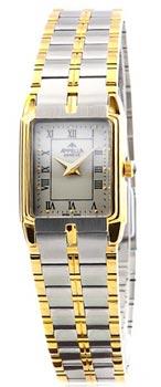 Швейцарские наручные  женские часы Appella 216-2103. Коллекция Classic от Bestwatch.ru