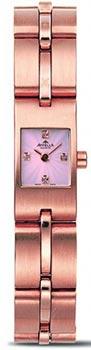 Швейцарские наручные  женские часы Appella 474-4007. Коллекция Dress watches от Bestwatch.ru