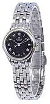 Швейцарские наручные  женские часы Appella 628-3004. Коллекция Classic от Bestwatch.ru