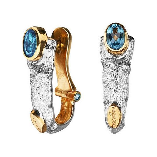 На официальном сайте московского завода ювелирных изделий представлено более 15000 моделей различных