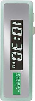fashion наручные  женские часы Benetton 7453109525. Коллекция Ladies