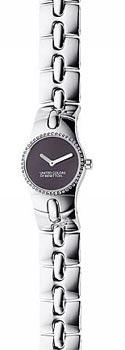 fashion наручные  женские часы Benetton 7453110513. Коллекция Ladies