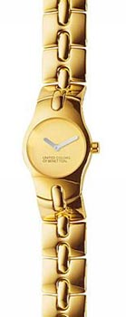 fashion наручные  женские часы Benetton 7453110517. Коллекция Ladies