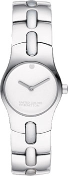 fashion наручные  женские часы Benetton 7453110535. Коллекция Ladies