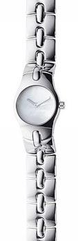 fashion наручные  женские часы Benetton 7453110555. Коллекция Ladies