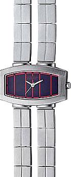 fashion наручные  женские часы Benetton 7453119515. Коллекция Ladies