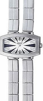 fashion наручные  женские часы Benetton 7453119525. Коллекция Ladies