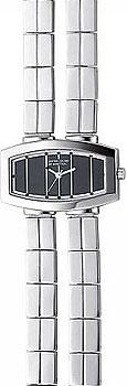 fashion наручные  женские часы Benetton 7453119535. Коллекция Ladies