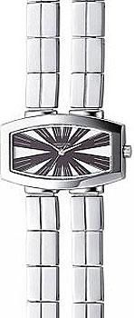 fashion наручные  женские часы Benetton 7453119545. Коллекция Ladies