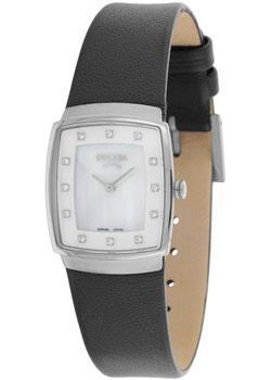 Наручные  женские часы Boccia 3237-01. Коллекция Titanium