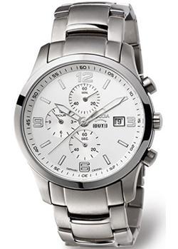 Купить Часы мужские Наручные  мужские часы Boccia 3776-05. Коллекция Outside  Наручные  мужские часы Boccia 3776-05. Коллекция Outside