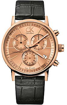 Описание: calvin klein официальный сайт часы.