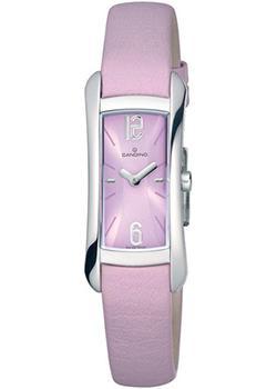 Швейцарские наручные  женские часы Candino C4356.5. Коллекция Feminine