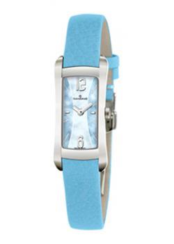 Швейцарские наручные  женские часы Candino C4356.6. Коллекция Feminine