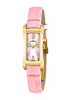 Швейцарские наручные  женские часы Candino C4357.2. Коллекция Feminine