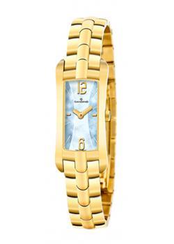 Швейцарские наручные  женские часы Candino C4359.4. Коллекция Feminine