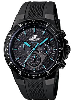 Купить Часы мужские Японские наручные  мужские часы Casio EF-552PB-1A2. Коллекция Edifice  Японские наручные  мужские часы Casio EF-552PB-1A2. Коллекция Edifice