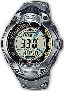 Часы casioPRG-70T-7