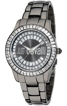 fashion �������� ������� ���� Cavalli 7253169125. ��������� Just Cavalli Ladies