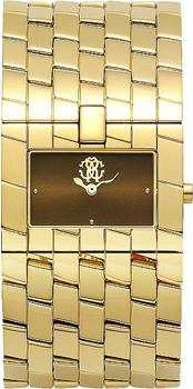 fashion наручные  женские часы Cavalli 7253182525. Коллекция Roberto Cavalli Ladies