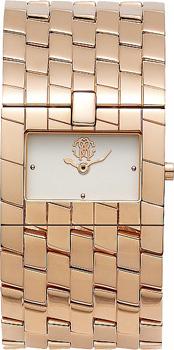 fashion наручные  женские часы Cavalli 7253182545. Коллекция Roberto Cavalli Ladies