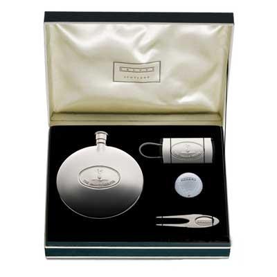 Подарочный набор  Dalvey 00441