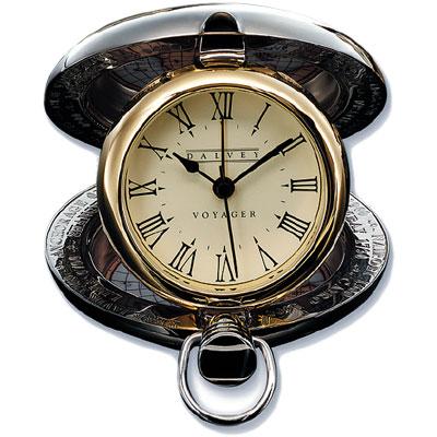 Дорожный аксессуар  Dalvey 00447 от Bestwatch.ru