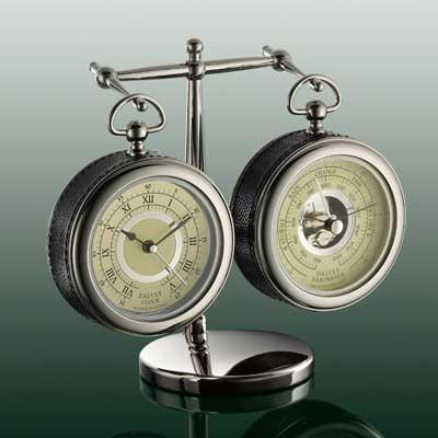 Сопутствующие товары  Dalvey 00472 от Bestwatch.ru