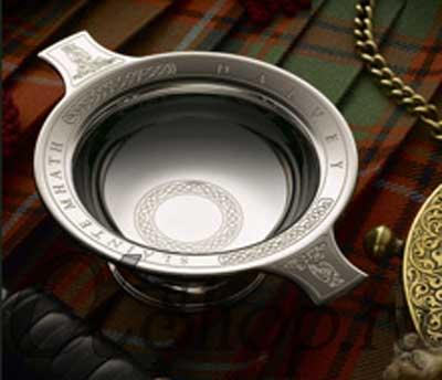 Сопутствующие товары  Dalvey 00485 от Bestwatch.ru