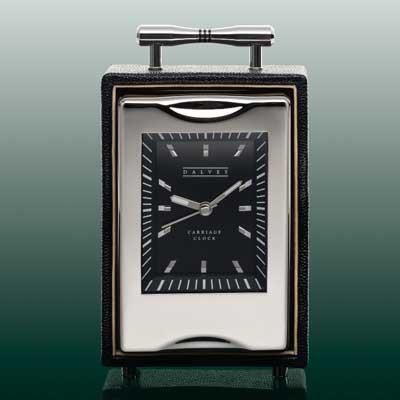 Сопутствующие товары  Dalvey 00516 от Bestwatch.ru