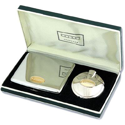 Аксессуар для сигар  Dalvey 00558