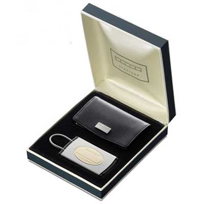 Подарочный набор  Dalvey 00562